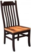 Gretna Reclaimed Dining Chair