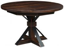 Earle Reclaimed Table