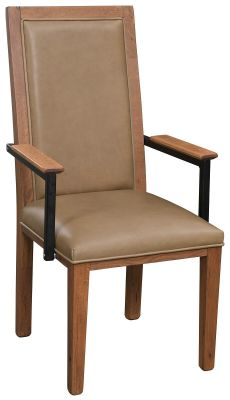 Paraway Dining Arm Chair