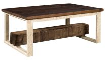 Paraway Reclaimed Coffee Table
