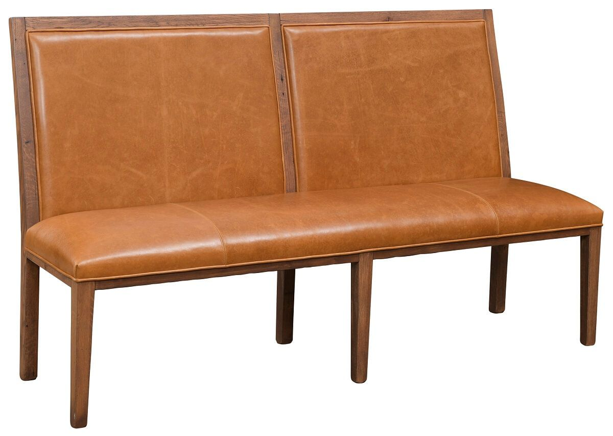 Paraway Dining Bench