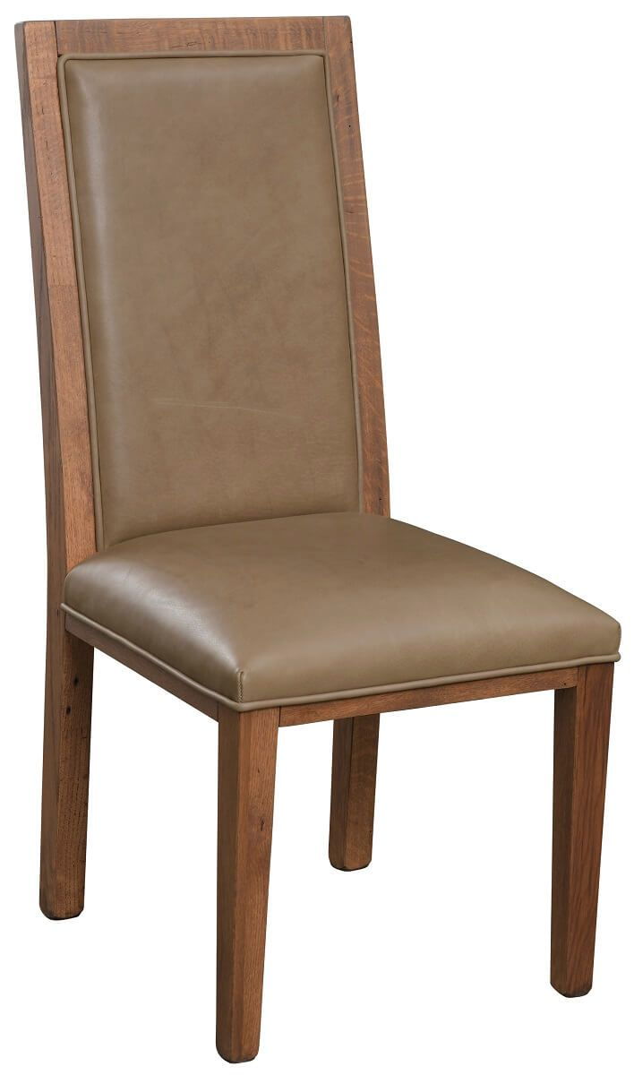 Paraway Dining Side Chair