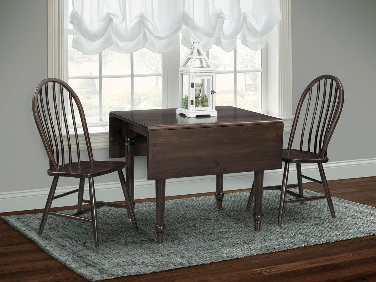 Taunton Dining Collection