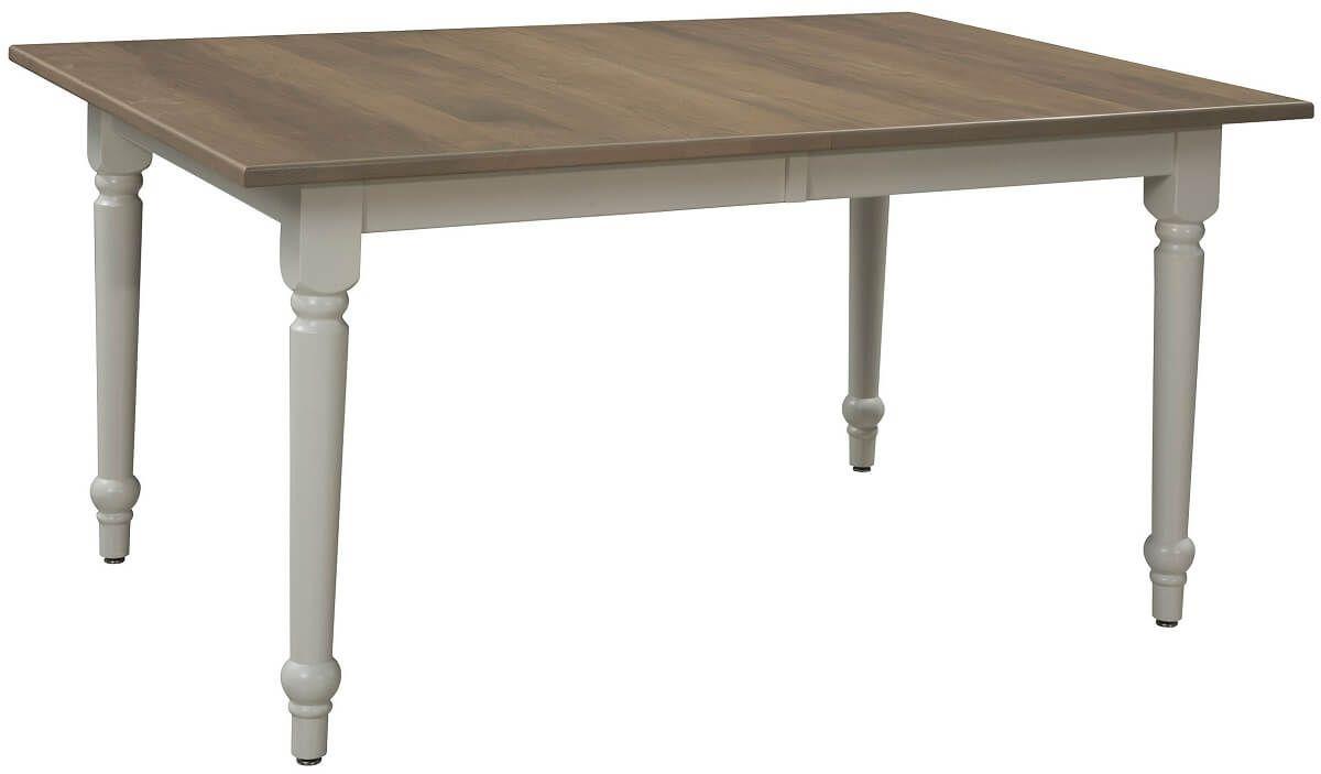 Taunton Dining Table