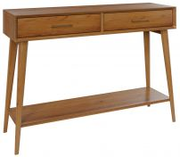Churubusco Sofa Table