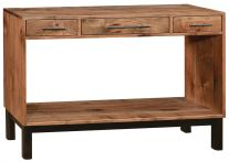 Clay City Sofa Table