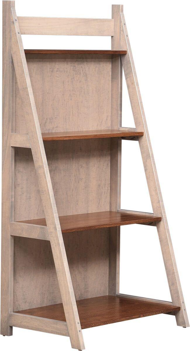 Bowie Bookcase