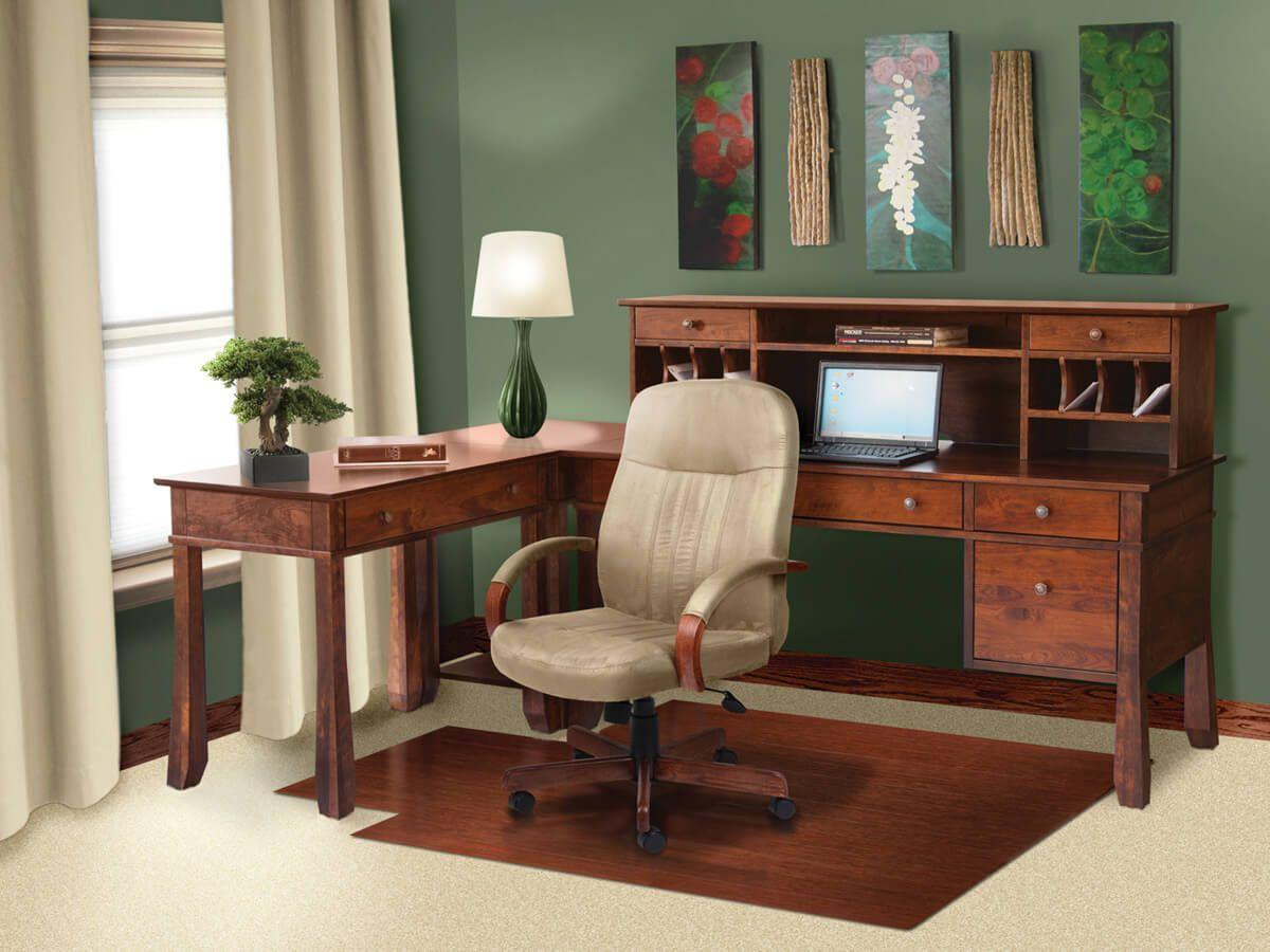 Candler Office Set