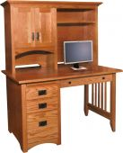 Kadoka Home Office Desk