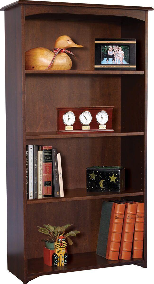 Towson Bookshelf