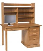 Webber Office Desk