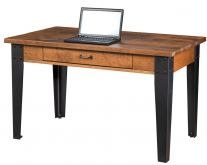 Yorkville Rustic Writing Desk