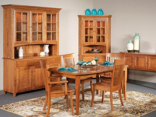 Guildhall Dining Collection