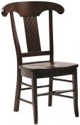 Holly Contemporary Dining Chair