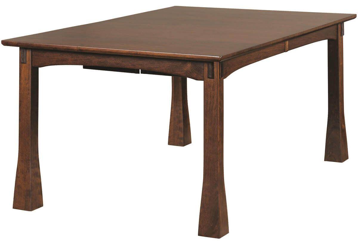Ira Leg Table