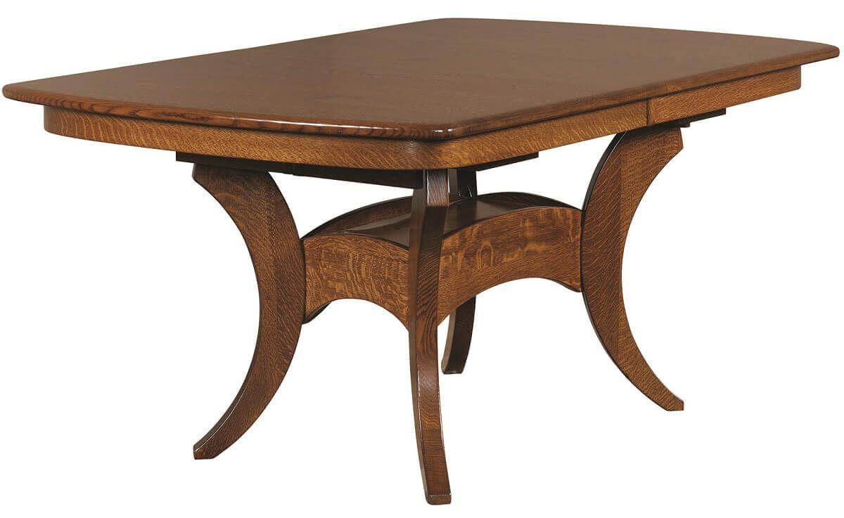 Richford Kitchen Table