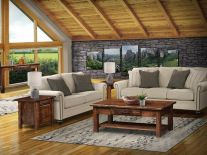 Plattsmouth Living Room Set