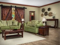 Scottsbluff Living Room Set