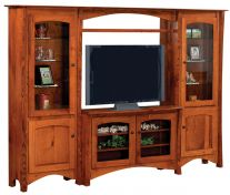 Yulan Entertainment Center