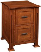 Apache Junction File Cabinet