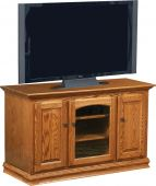Camp Verde Traditional TV Stand