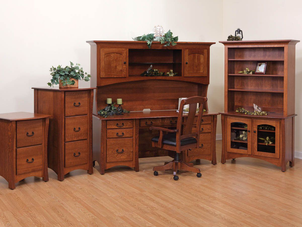 Yutan Office Collection