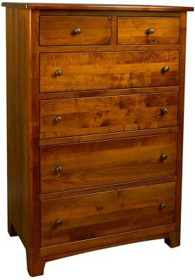 Rodden Chest of Drawers