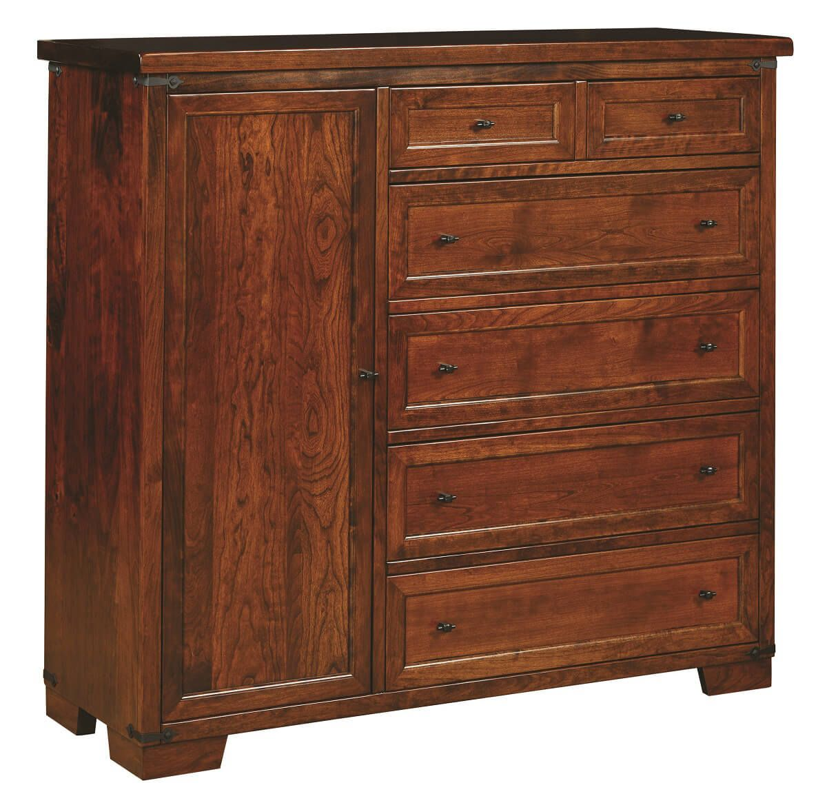 Corydon Gentlemans Chest
