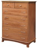 Crofton Chest of Drawers