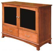 Crofton Tv Cabinet