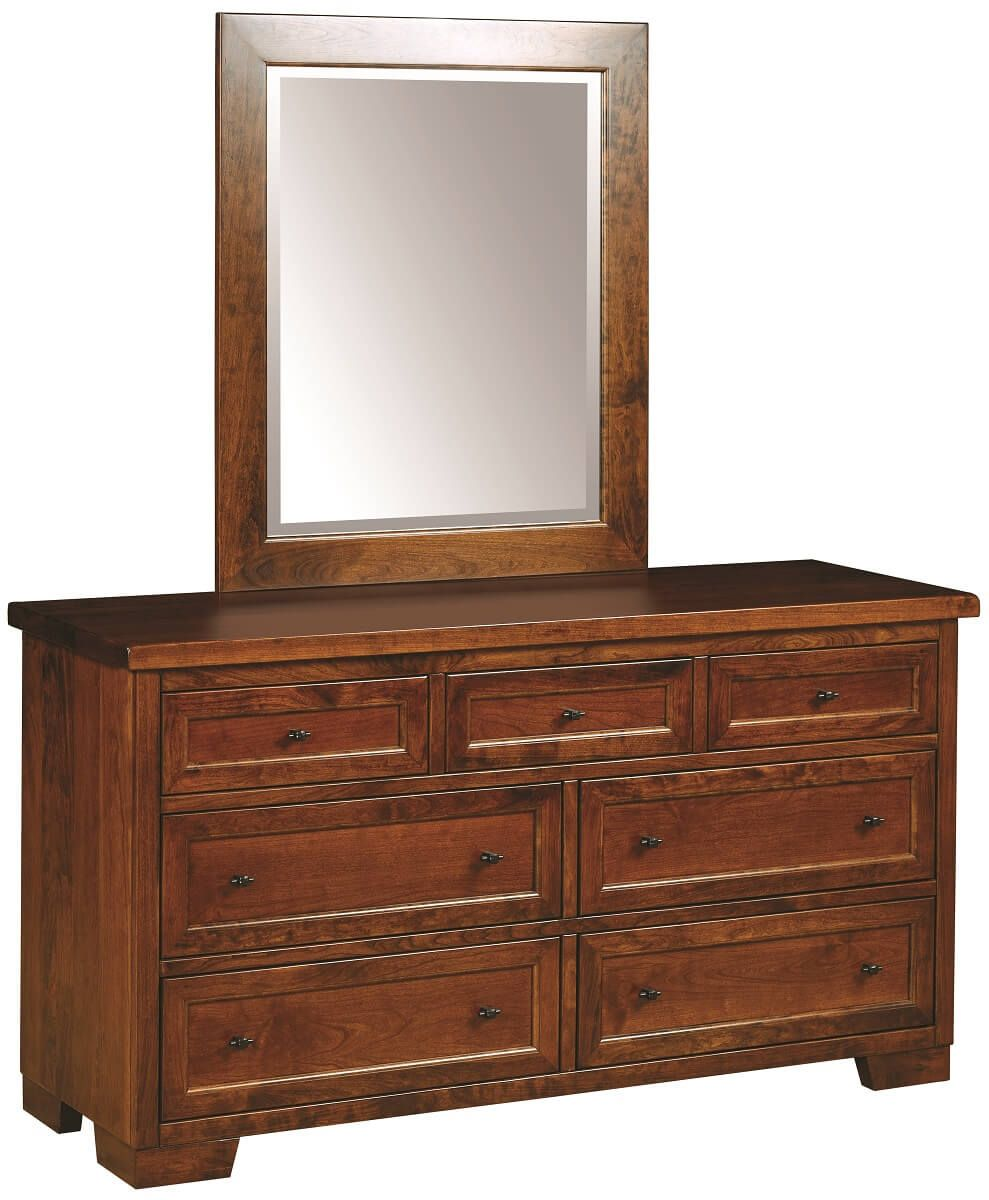 Corydon Dresser