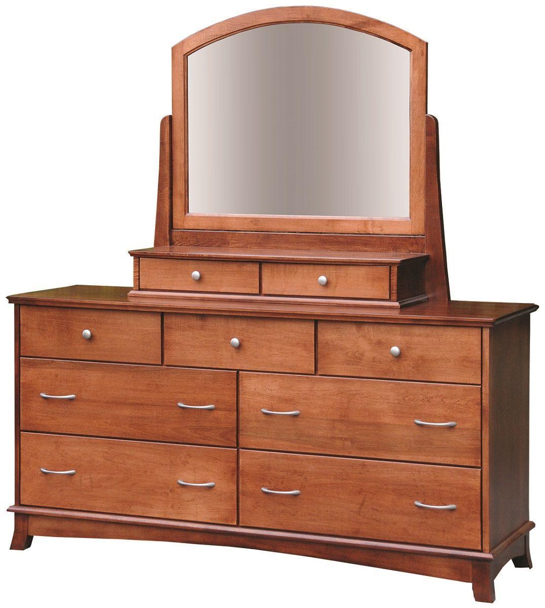 Crofton Dresser