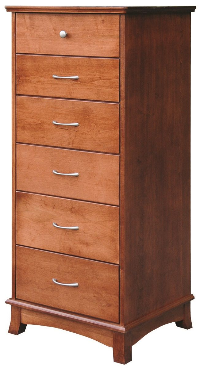 Crofton Lingerie Chest