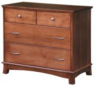 Crofton Petite Bedroom Chest