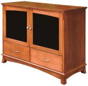 Crofton TV Cabinet