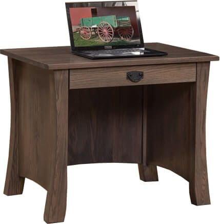 Garland Petite Desk