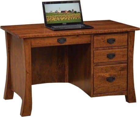 Garland Student Desk