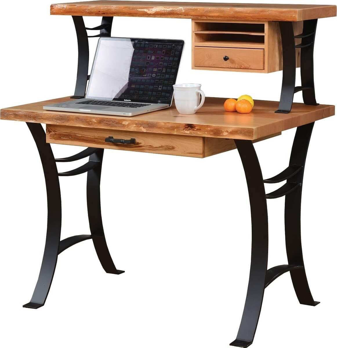 Islesboro Student Desk