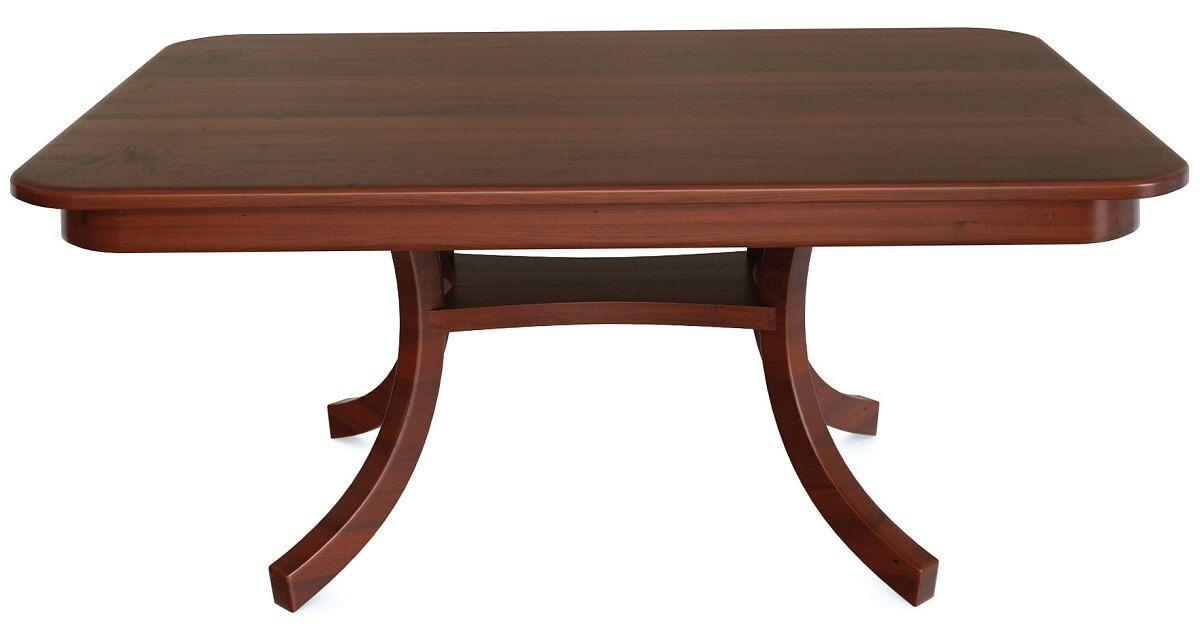 Havasu Dining Table