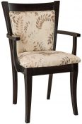 Alhambra Upholstered Dining Chair
