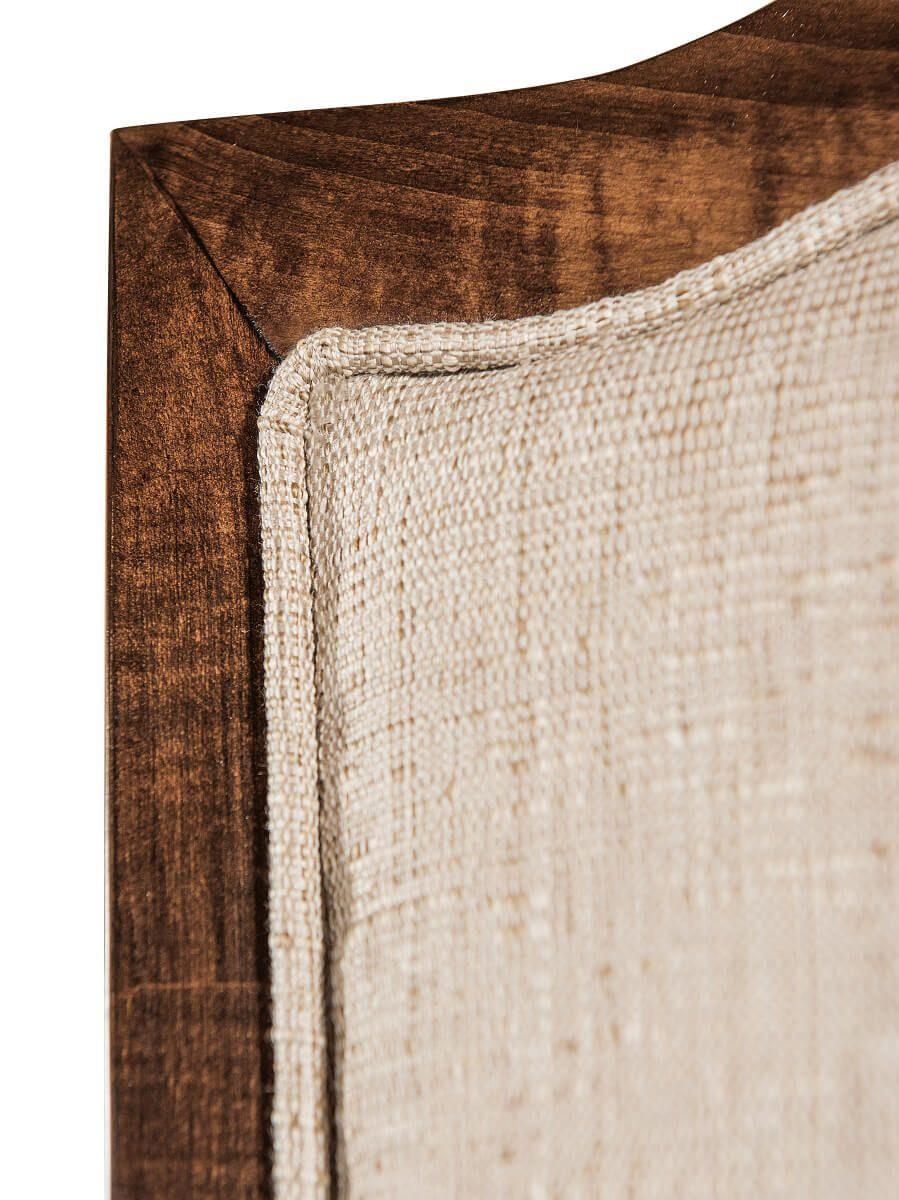 Fabric Beading
