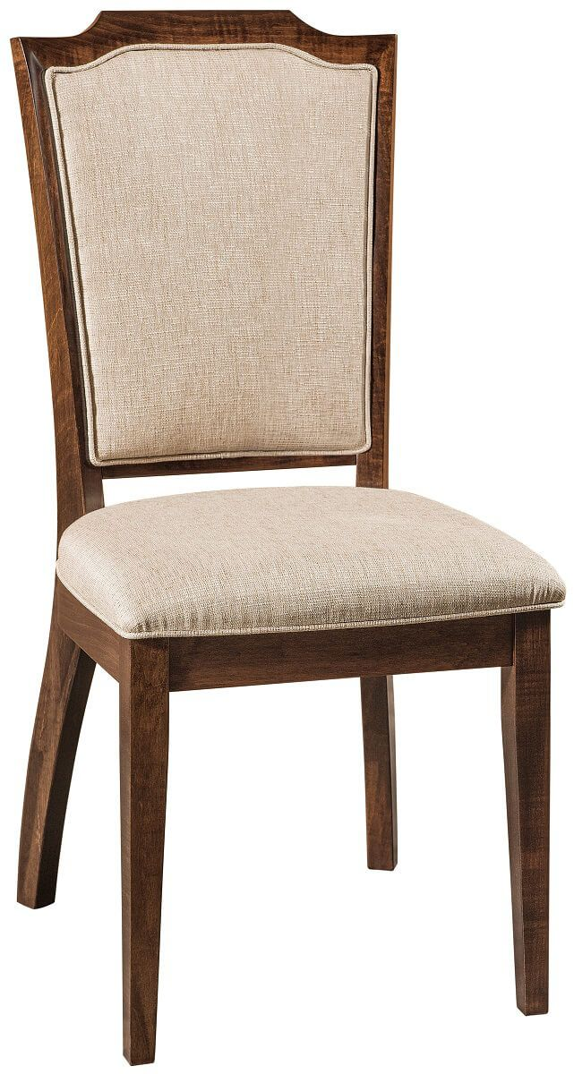 Benigni Dining Sde Chair
