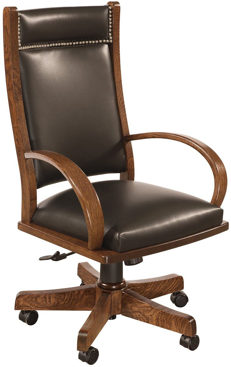 Berwick Desk Chair