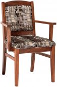 Bosworth Upholstered Dining Chairs