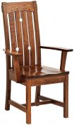 Eagle Creek Dining Chairs
