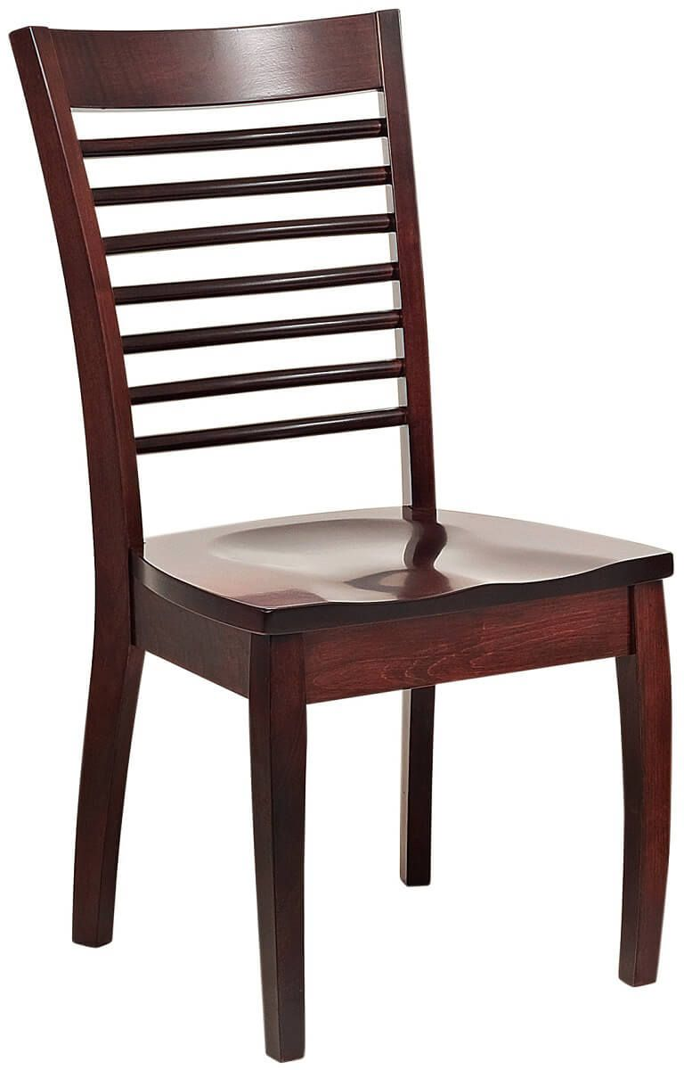 Lewisburg Side Chair