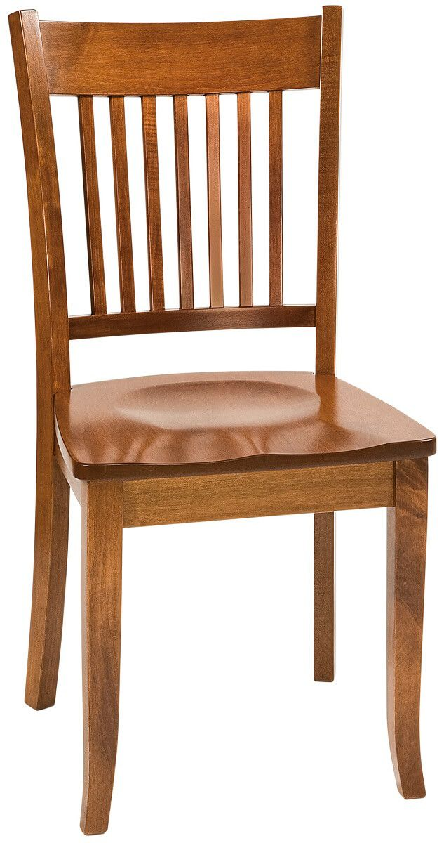 Lola Dining Side Chair