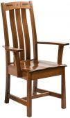 Mason City Dining Chairs
