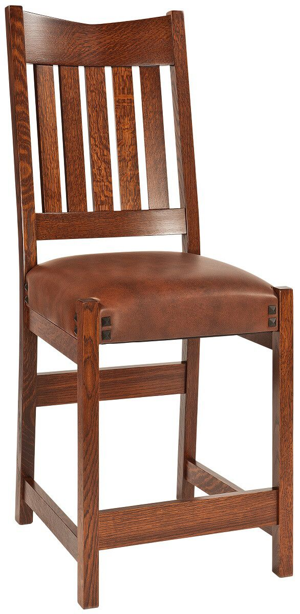 Santiago Counter Height Chairs