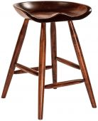 Spring City Counter Stool